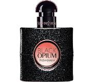 Yves Saint Laurent Black Opium Eau de Parfum (EdP) 30ml