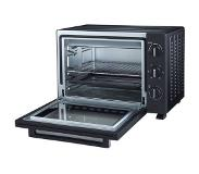 Proline mini oven PMF39