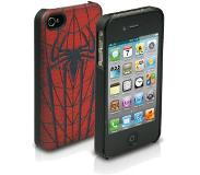 SBS PDP - MOBILE - Marvel Legendary Armor - Spider-man IPhone 4/4S
