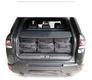 Car-Bags Reistassenset Land Rover Range Rover Sport II (L494) 2013- suv voor o.a. LAND ROVER