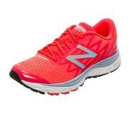 blauwe new balance sneakers wl697g wmn