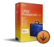 Microsoft office Professionel plus 2010