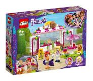 LEGO Friends Heartlake City Park Café - 41426