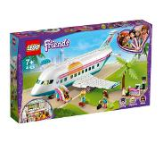LEGO Friends 41429 Heartlake City Vliegtuig