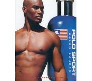 Ralph Lauren Polo Sport Men eau de toilette