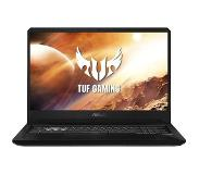 Asus TUF FX705DD-AU016T - Gaming Laptop- 17.3 Inch