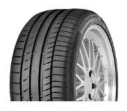 Continental SportContact 5 255/50 R19 103Y FR