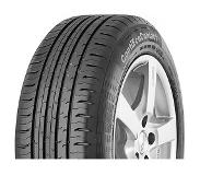 Continental EcoContact 5 185/50 R16 81H
