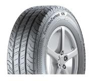 Continental VanContact 100 225/75 R16 116R