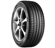 Michelin Primacy 4 xl 205/55 R16 94V