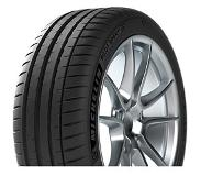 Michelin Pilot Sport 4 225/45 R17 94W XL