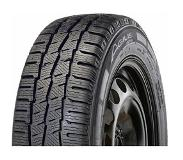 Michelin Agilis Alpin 215/75 R16 116R