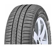 Michelin ENERGY TM Saver+ 185/60 R15 84H