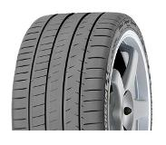 Michelin Pilot Super Sport 285/30 R19 98Y XL