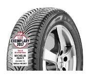 Michelin Alpin 5 205/55 R16 91H ZP
