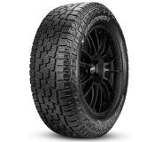 Pirelli Scorpion all terrain plus rwl 265/65 R18 114T