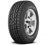 Cooper Discoverer a/t3 sport xl 205/80 R16 104T