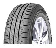 Michelin ENERGY TM Saver 205/55 R16 91H *