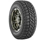 Cooper Discoverer st maxx p.o.r bsw 225/75 R16 115Q