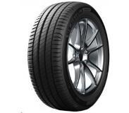 Michelin Primacy 4 * 205/55 R16 91W