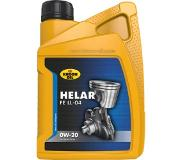 Kroon-Oil 32496 Helar FE LL-04 0W-20 1L