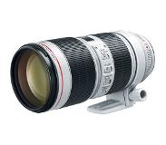 Canon EF 70-200mm f/2.8 L USM IS III