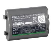 Nikon Rechargeable Li-ion Battery EN-EL18c