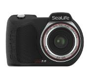 SeaLife Micro 3.0 64 GB underwater camera