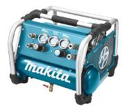 Makita High Pressure Compressor AC310H