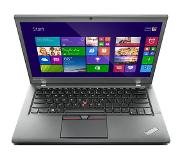 Lenovo ThinkPad T450 - Ultrabook
