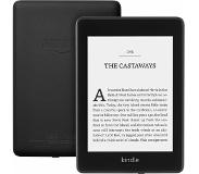 "Amazon Kindle Paperwhite 6"" 2018 32GB black"