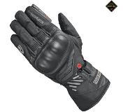 Held Madoc Max Gore-Tex Black Motorcycle Gloves 7