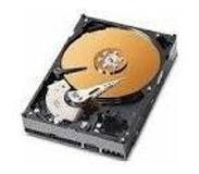 "Microstorage interne harde schijf: 120 GB, 8.89 cm (3.5 "") , IDE, 7200 RPM - Zwart (Refurbished ZG)"
