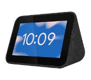 Lenovo Smart Clock Black