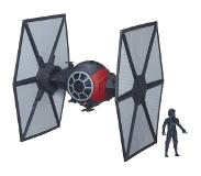 Hasbro Star Wars Episode VII Tie Fighter - First Order Special Forces