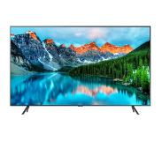 Samsung LH50BETHLGUXEN - business tv