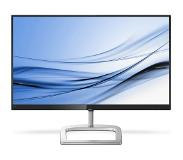 Philips 276E9QDSB 27IN IPS 5ms 1920x1080 16:9