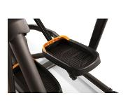 Matrix A50 Ascent Crosstrainer - XR - Gratis trainingsschema