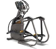 Matrix A50 Ascent Crosstrainer - XIR - Gratis trainingsschema