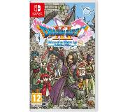 Nintendo Switch Dragon Quest XI S: Echoes of an Elusive Age - Definitive Edition