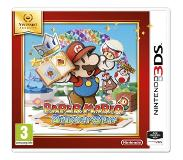 Nintendo Paper Mario: Sticker Star (Selects) /3DS