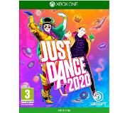 Ubisoft Just Dance 2020 | Xbox One