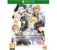Namco Bandai Games Tales Of Vesperia (Definitive Edition) | Xbox One