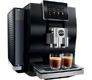 Jura Espresso Z8 Diamond Black