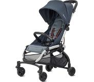 Quinny LDN Buggy - Graphite Twist
