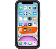 Apple iPhone 11 Smart Battery Case Black