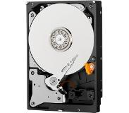 Western Digital WD Red WD20EFAX 2TB