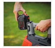 Black & Decker BLACK+DECKER GWC54PC-QW