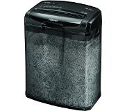 Fellowes Powershred M-7CM