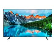 Samsung LH65BETHLGUXEN - business tv